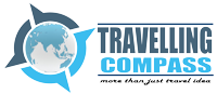 Indonesia and Maldives DMC - Travelling Compass - More Than Just Travel Idea - Official Website